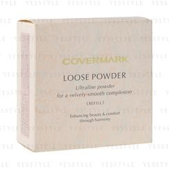 Covermark - Loose Powder #1