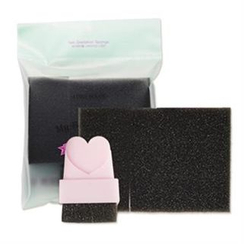 Etude House 伊蒂之屋 - My Beauty Tool Nail Gradation Sponge