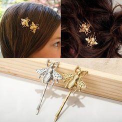 Cheermo - Bug Hair Pin