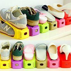 VAAS - Shoe Rack