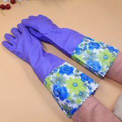 Evora - Cleaning Glove