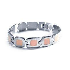 Kamsmak - Colour Code Bracelet