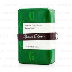Atelier Cologne - Jasmin Angelique Soap