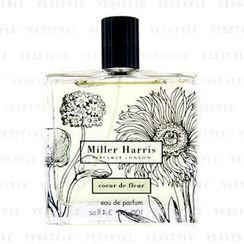 Miller Harris - Coeur De Fleur Eau De Parfum Spray