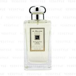 Jo Malone - Pomegranate Noir Cologne Spray