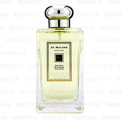 Jo Malone - Nutmeg and Ginger Cologne Spray