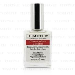 Demeter Fragrance Library - Cosmopolitan Cocktail Cologne Spray