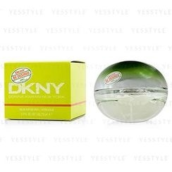 DKNY - Be Desired Eau De Parfum Spray