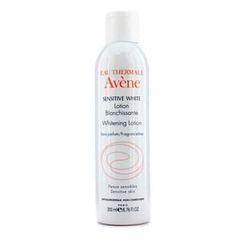 Avene - Sensitive White Whitening Lotion (Sensitive Skin)