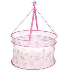 Yulu - Foldable Dry Net