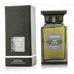 Tom Ford - Private Blend Oud Fleur Eau De Parfum Spray