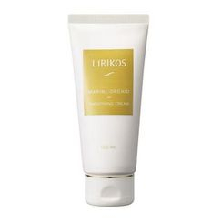 LIRIKOS - Marine Orchid Smoothing Cream 150ml