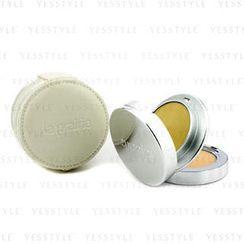 La Prairie 蓓丽 - Anti-Aging Eye and Lip Perfection A Porter: Eye Cream Gel 7.5g/0.26oz + Lip Treatment Balm 7.5g/0.26oz