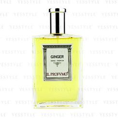 Il Profvmo - Ginger Parfum Spray