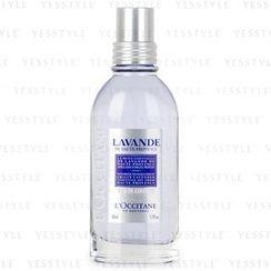 L'Occitane - Lavender Eau De Cologne
