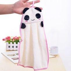 LOML - Hand Towel