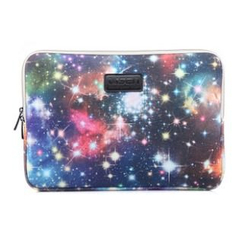 LISEN - Sky Print Laptop Sleeve