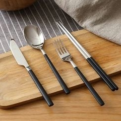Lazy Corner - Cutlery Sets