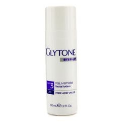 Glytone - Step-Up Rejuvenate Facial Lotion Step 3