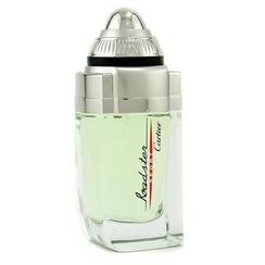 Cartier - Roadster Sport Eau De Toilette Spray