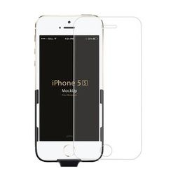 KFAN - iPhone 5 / 5s / 5c Protective Film