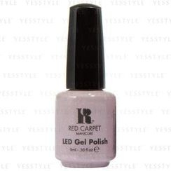 Red Carpet Manicure - LED Gel Polish (#116 Simply Stunning)
