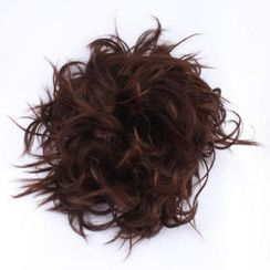 LeSalonWigs - Hair Extension