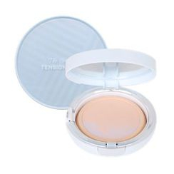 Missha - The Original Tension Pact (Tone Up Glow) SPF30 PA++ 14g