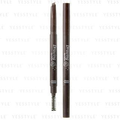 Etude House - Drawing Eye Brow (#03 Brown)