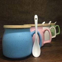 ALITE - Mug
