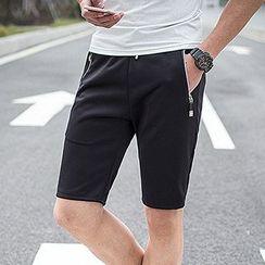 Evzen - 运动短裤