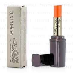 Laura Mercier 羅拉瑪斯亞 - Lip Parfait Creamy Colourbalm (Juicy Papaya)