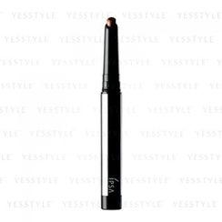 IPSA - Eye Color Pencil WP (#01 Brown)