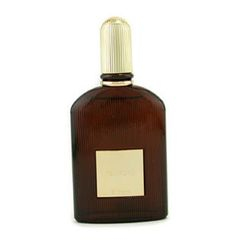 Tom Ford - Tom Ford for Men Extreme Eau De Toilette Spray