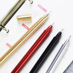 Paper Plane - Pen