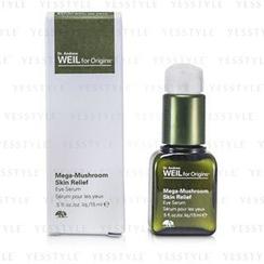 Origins - Dr. Andrew Mega-Mushroom Skin Relief Eye Serum