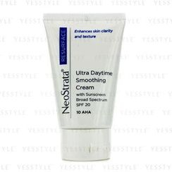 NeoStrata - Ultra Daytime Smoothing Cream SPF 20