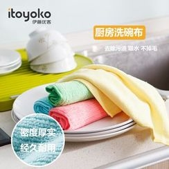 itoyoko - Dish Cloth