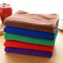 Maltose - Cleaning Towel