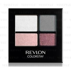 Revlon 露华浓 - 16小时持久无瑕眼影 (#510 Precocious)