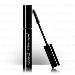 Jealousness - Volume and Curl Mascara (Black)