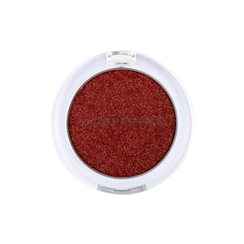 Nature Republic - By Flower Eye Shadow (#40 Raspberry)