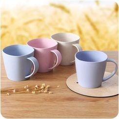 VANDO - Plain Cup