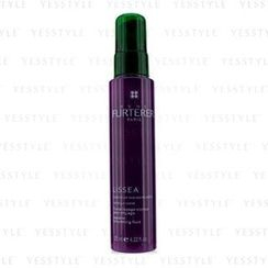 Rene Furterer - Lissea Leave-In Smoothing Fluid (For Unruly Hair)