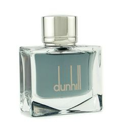Dunhill - Dunhill Black Eau De Toilette Spray