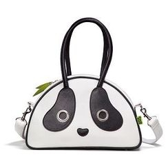 Morn Creations - Panda Bag (M)