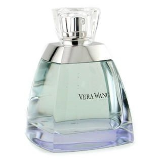 Vera Wang - Sheer Veil Eau De Parfum Spray