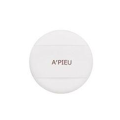 A'PIEU - Air In Puff (Beige)