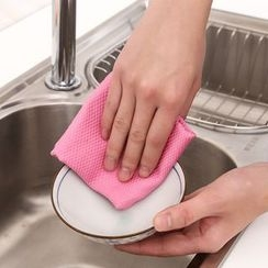Debbie's Store - Cleaning Cloth