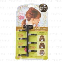 LUCKY TRENDY - Hair Braiding Tool